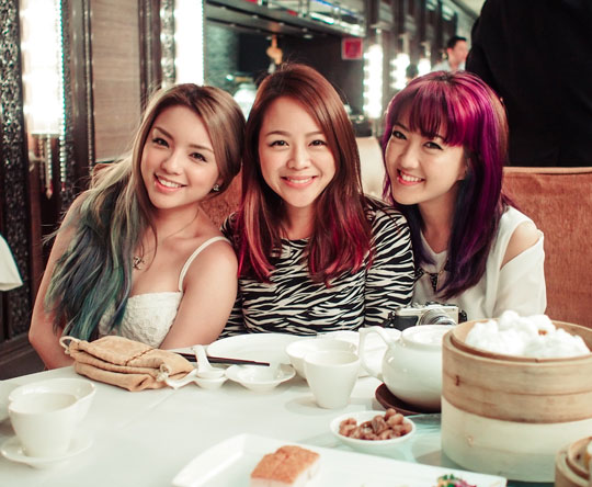 Nuffnang-Bloggers-Lunch-2013-1