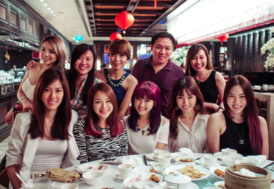 Nuffnang-Bloggers-Lunch-2013-2