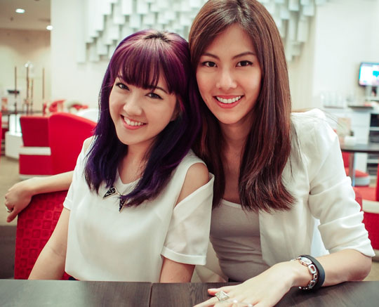 Nuffnang-Bloggers-Lunch-2013-4