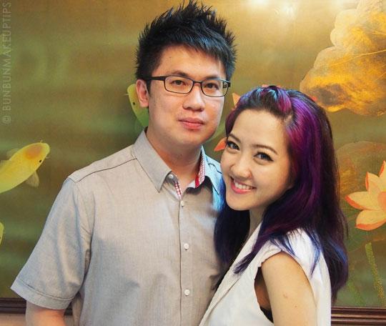 Salon-Vim-Review-Purple-Blue-Pink-Turquoise-Hair-13