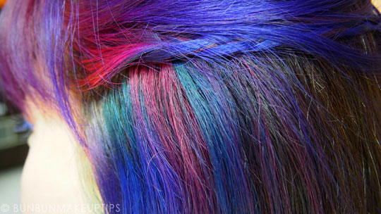 Salon-Vim-Review-Purple-Blue-Pink-Turquoise-Hair-14