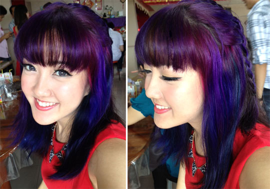 Salon-Vim-Review-Purple-Blue-Pink-Turquoise-Hair-16