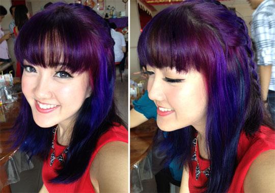 Salon-Vim-Review-Purple-Blue-Pink-Turquoise-Hair-16