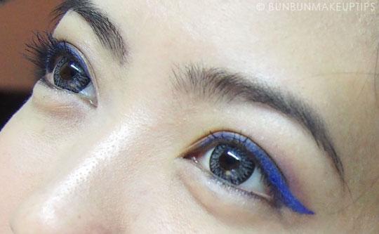 Salon-Vim-Review-Purple-Blue-Pink-Turquoise-Hair-4