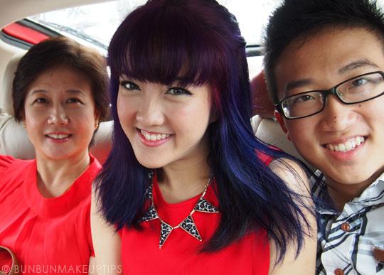 Salon-Vim-Review-Purple-Blue-Pink-Turquoise-Hair-6