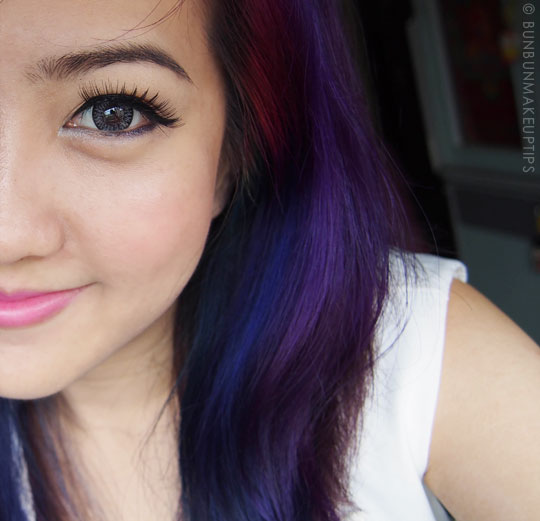 Salon-Vim-Review-Purple-Blue-Pink-Turquoise-Hair-7