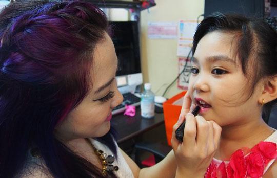 Salon-Vim-Review-Purple-Blue-Pink-Turquoise-Hair-9