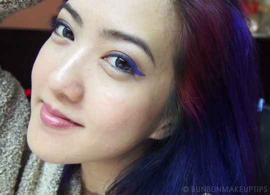 Salon-Vim-Review-Purple-Blue-Pink-Turquoise-Hair