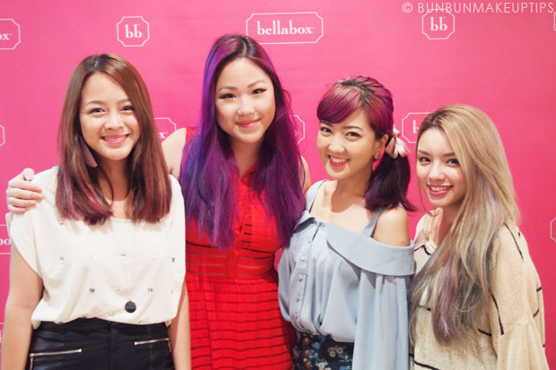 Bellabox-Event-Singapore-Antoinette-1