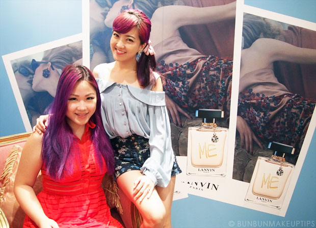 Bellabox-Event-Singapore-Antoinette-3