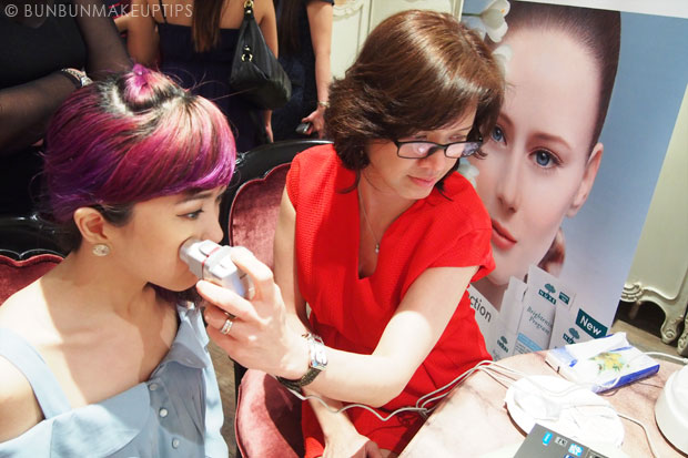 Bellabox-Event-Singapore-Antoinette-4