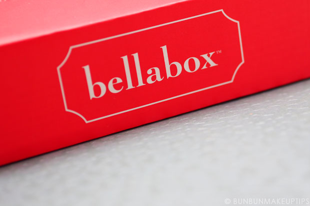Bellabox-Event-Singapore-Antoinette-6