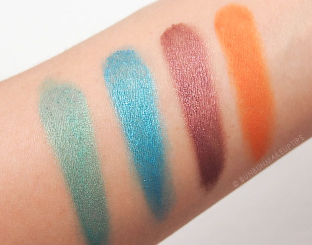 Maybelline-Color-Tattoo-24Hr-Eyeshadow-Review-Swatches_1