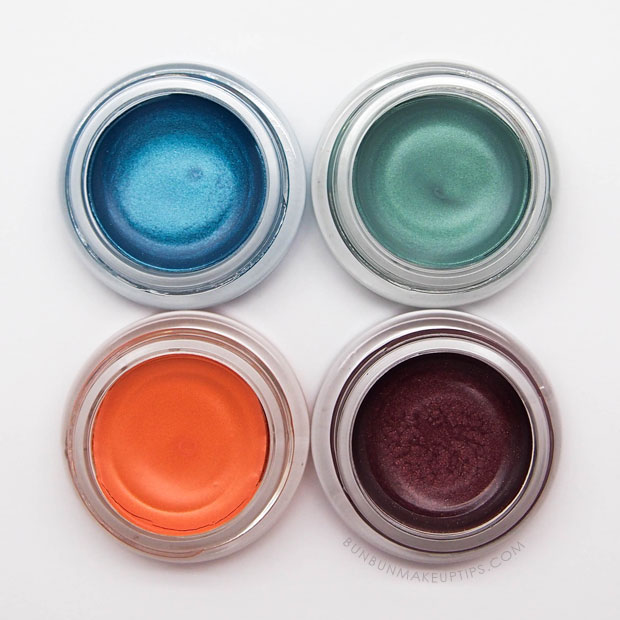 Maybelline-Color-Tattoo-24Hr-Eyeshadow-Review-Swatches_4