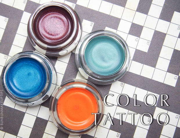 Maybelline-Color-Tattoo-24Hr-Eyeshadow-Review-Swatches_cover_2