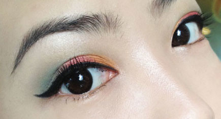 Maybelline-Color-Tattoo-24Hr-Eyeshadow-Review-Swatches_featured
