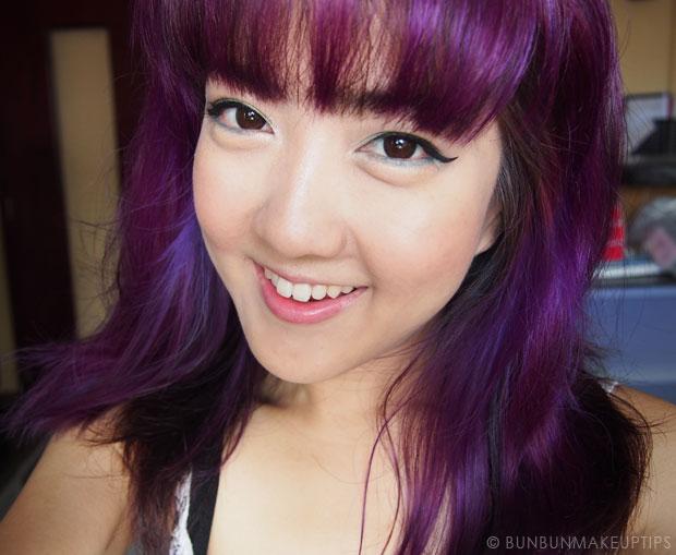 Maybelline-Color-Tattoo-24Hr-Eyeshadow-Tenacious-Teal-Edgy-Emerald-Makeup-Look