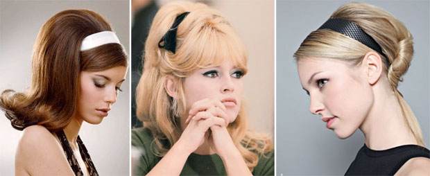 Nuffnang-Birthday-Bash-6_60s-retro-hairstyles-makeup