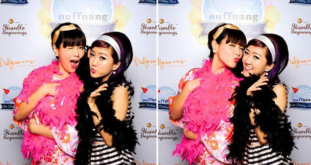Nuffnang-Birthday-Bash-6_bloggers-5