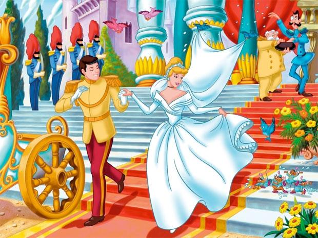 perfect-fairytale-wedding