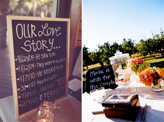 wedding-chalkboard-2