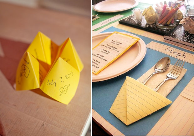 wedding-colored-paper