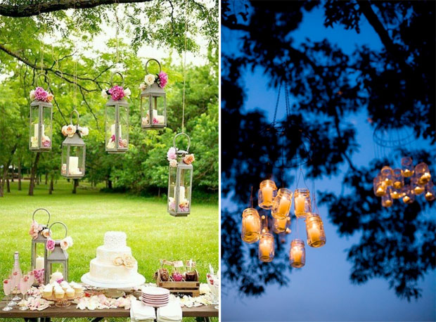 wedding-mason-jars