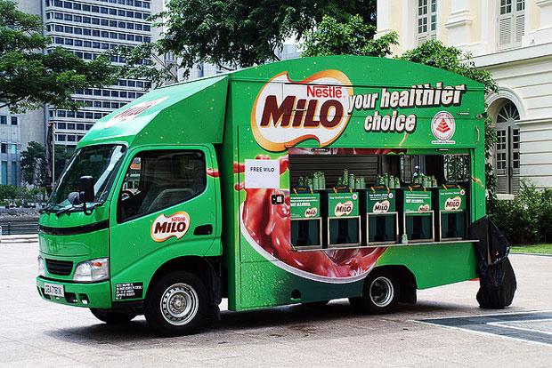 wedding-milo-truck