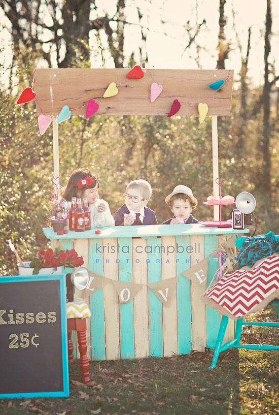 wedding-photobooth