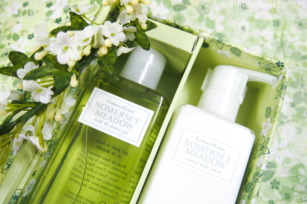 Crabtree-and-Evelyn_Somerset-Meadow-4