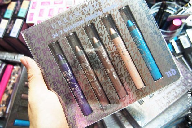 Jipaban-Blogger-Bazaar-Party_Bun-Bun-Makeup-Tips_10