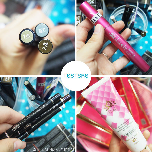 Jipaban-Blogger-Bazaar-Party_Bun-Bun-Makeup-Tips_13
