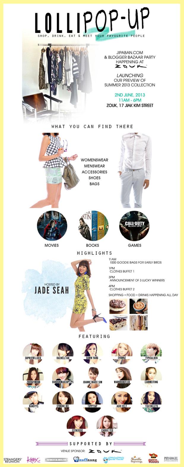Jipaban-Blogger-Bazaar-Party_poster