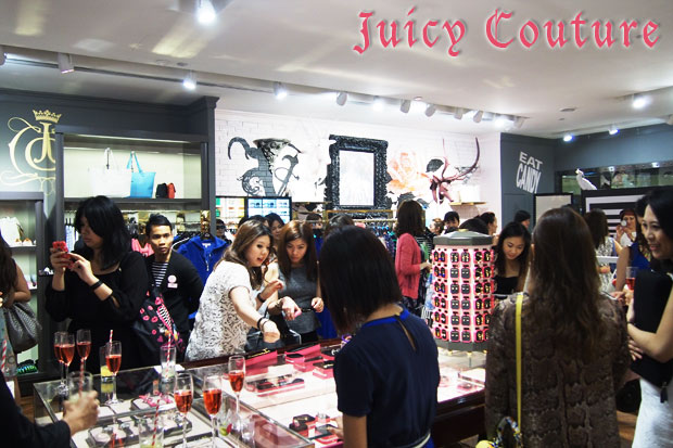 Juicy-Couture-Singapore-New-Launch-18