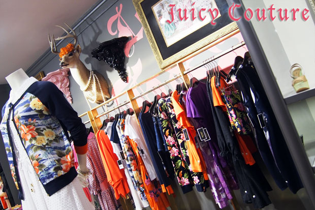 Juicy-Couture-Singapore-New-Launch-19