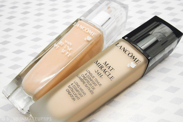 Lancome-Mat-Miracle-24H-Foundation-BO-01-Review,-Swatches,-Photos-4