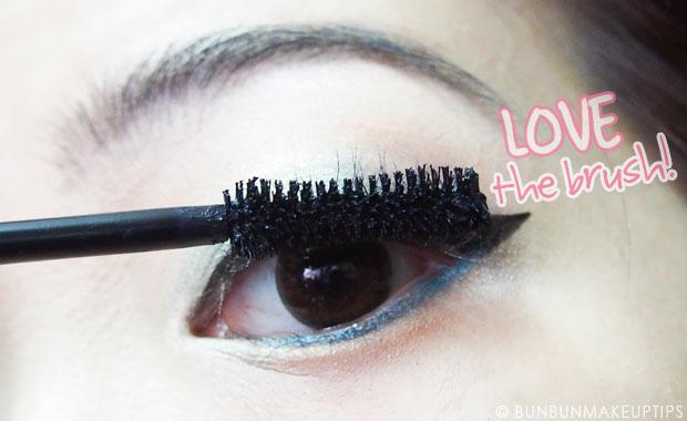 Lioele-Volume-Curling-Mascara-Review-Photos-Makeup-Look_1.1