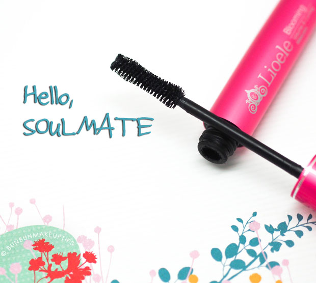Lioele-Volume-Curling-Mascara-Review-Photos-Makeup-Look_cover