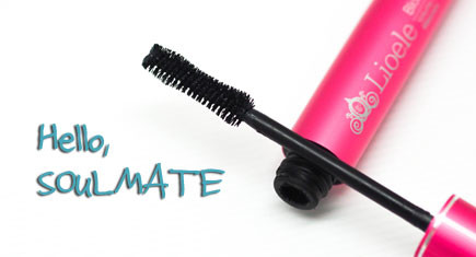 Lioele-Volume-Curling-Mascara-Review-Photos-Makeup-Look_featured