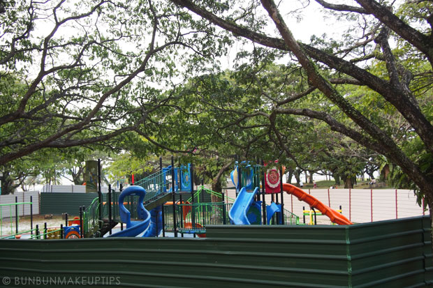 A-Day-At-The-Beach-With-A-Special-Someone-29-Pasir-Ris-Park-Singapore