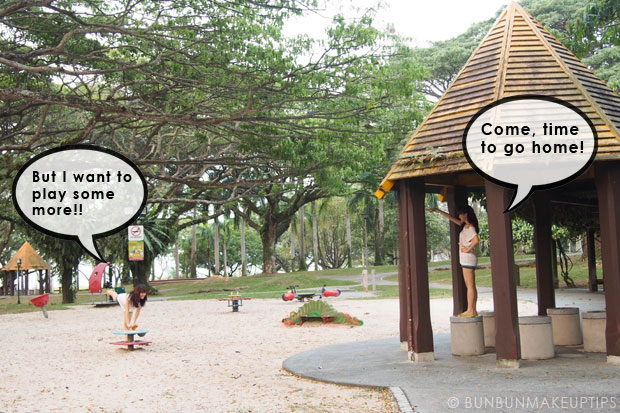 A-Day-At-The-Beach-With-A-Special-Someone-31-Pasir-Ris-Park-Singapore