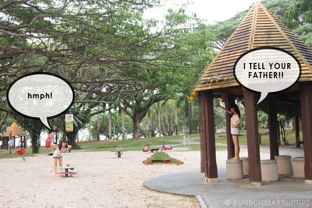 A-Day-At-The-Beach-With-A-Special-Someone-32.1-Pasir-Ris-Park-Singapore