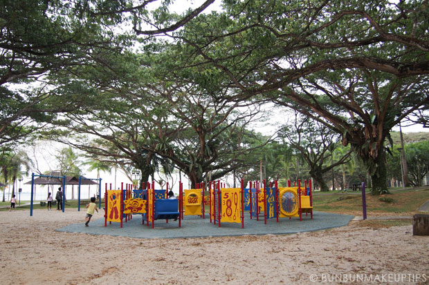A-Day-At-The-Beach-With-A-Special-Someone-35-Pasir-Ris-Park-Singapore