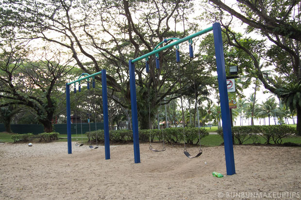 A-Day-At-The-Beach-With-A-Special-Someone-36-Pasir-Ris-Park-Singapore
