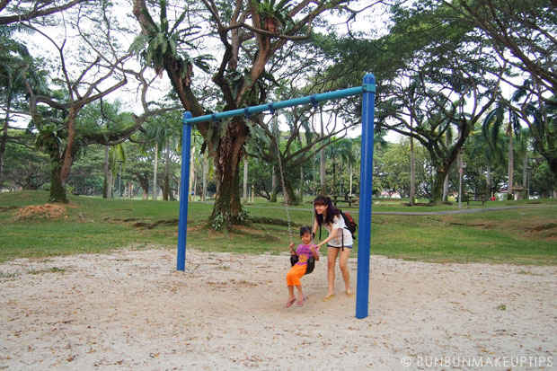 A-Day-At-The-Beach-With-A-Special-Someone-42-Pasir-Ris-Park-Singapore