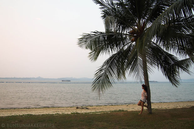 A-Day-At-The-Beach-With-A-Special-Someone-47.1-Pasir-Ris-Park-Singapore