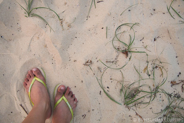 A-Day-At-The-Beach-With-A-Special-Someone-49-Pasir-Ris-Park-Singapore