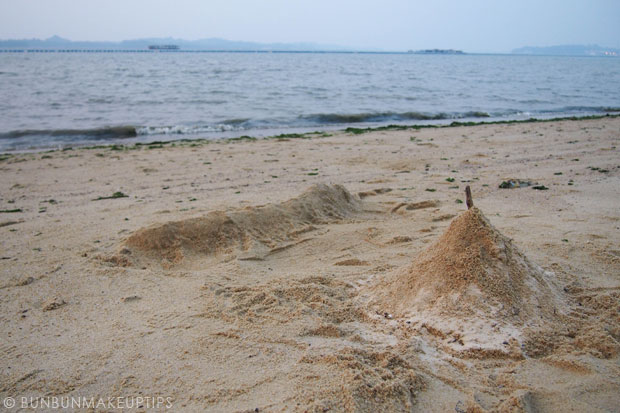 A-Day-At-The-Beach-With-A-Special-Someone-50-Pasir-Ris-Park-Singapore