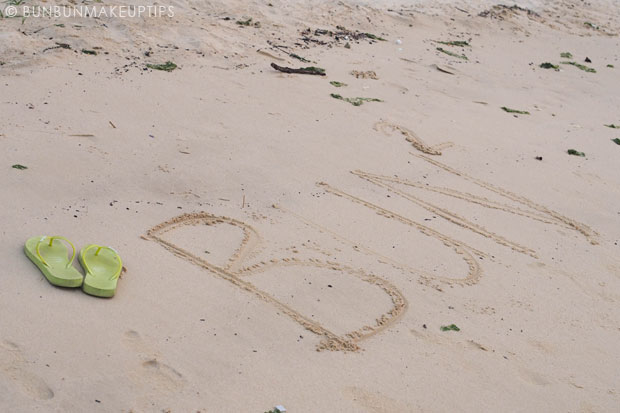 A-Day-At-The-Beach-With-A-Special-Someone-51-Pasir-Ris-Park-Singapore