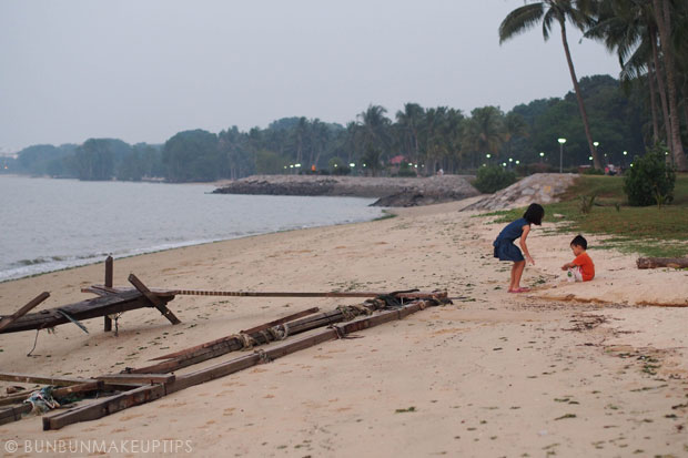 A-Day-At-The-Beach-With-A-Special-Someone-52-Pasir-Ris-Park-Singapore
